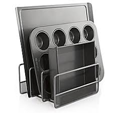 Plate Holders For Cabinets by Kitchen U0026 Bath Storage Dish Rack Coaster Set U0026 More Bed Bath