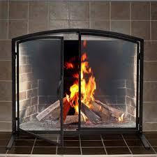 fireplace trap door gnscl inside fireplace trap door interior