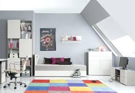 chambre ado ikea meuble chambre ado meuble tv 140 chambre ado mobilier chambre ado
