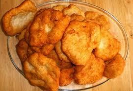 recette de cuisine turc manger turc la cuisine turque l du pichi ou pisi