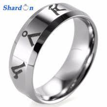stargate wedding ring atlantis ring reviews online shopping atlantis ring reviews on