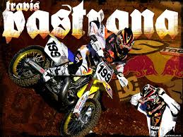 travis pastrana freestyle motocross travis pastrana wallpaper pictures images photos photobucket