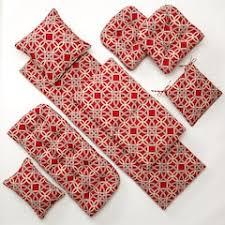 Chair Cushions Kohls Patio Chaise Lounge Cushions Decorative Pillows U0026 Chair Pads Home