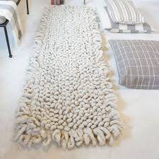 Hand Loomed Rug 92 Best Rugs Modfarm Images On Pinterest Carpets City Living