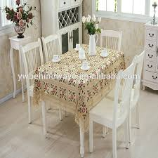 Quality Conference Tables Conference Table Cloth Conference Table Cloth Suppliers And