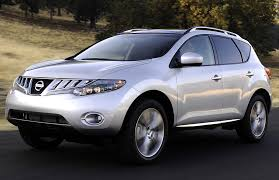 white nissan 2012 nissan murano 2012 3 5 v6 in uae new car prices specs reviews