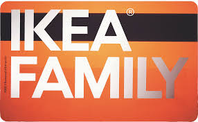ikea family price king queen u0026 double beds u0026 frames bedroom furniture ikea