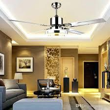 wagon wheel ceiling fan light greatkids me page 104 bright ceiling fan installing a ceiling fan
