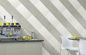 leading tile manufacturer tile company crossville inc tile product launch