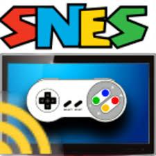snes apk chromecast snes emulator 1 03 apk for android aptoide