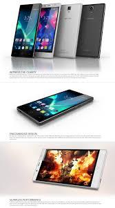 sanjida telecom android mobile flash file box driver mobile