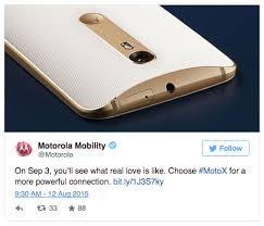 moto x pure edition black friday moto x pure edition will be available starting september 3