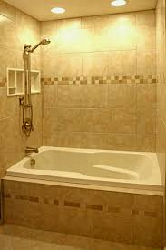 ideas for bathroom floors for small bathrooms fresh tiles bathroom tile layout program ideas for floor
