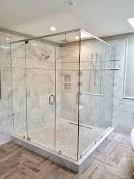 south jersey frameless shower doors llc linkedin