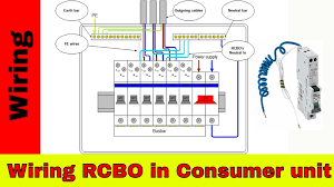 2 dimmer switches one light how to wire a dimmer switch ceiling light 2 way wiring diagram