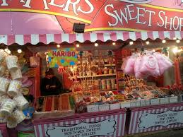 stalls winter festival picture of hyde park