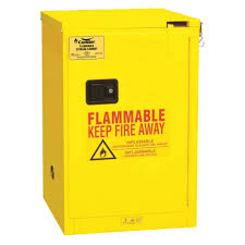 flammable storage cabinet grounding requirements interior design flammable storage cabinet hawaii do flammable