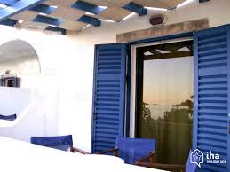 Studio Flat by Andros Rentals In A Studio Flat For Your Vacations With Iha