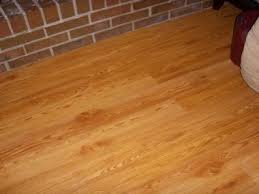 Allure Laminate Flooring Taupe Bedroom Ideas Allure Vinyl Plank Flooring Installing Vinyl
