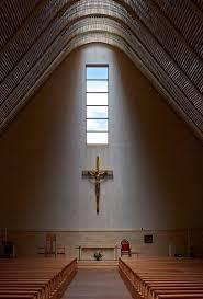 338 best church chapel images on pinterest modern church church