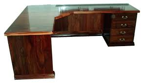 Timber Office Desk Timber Office Desk Yellow Timber Desk Timber Office Desks Adelaide