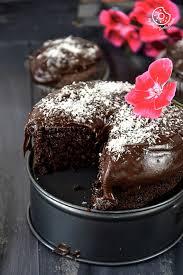 super moist mini chocolate beet cake muffins