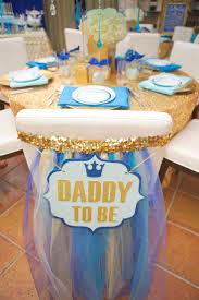 53 best royal blue u0026 gold baby shower images on pinterest prince