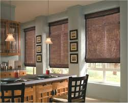 window blinds window shades blinds cumbernauld jobs window