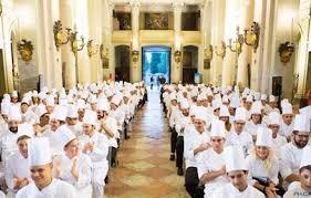 ecole de cuisine de ecole de cuisine tout sur la haute cuisine et ecole de cuisine