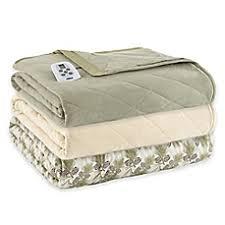 Cozy Soft Brand Comforters Cozy Bedding Lodge Bedding Sets Soft Comforters Bed Bath