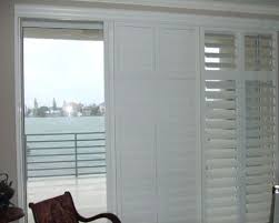 Patio Door Shutters Images Of Patio Door Shutters These Plantation Are Of The Bi Fold