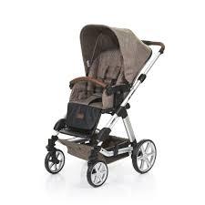 abc design turbo 4s abc design turbo 4 stroller 2017 bean buy at kidsroom strollers