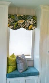 Custom Window Seat Cushions 31 Best Draperies And Side Panels Images On Pinterest Side