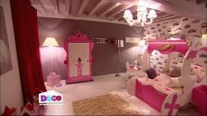 chambre princesse chambre de princesse pour fille à référence sur la