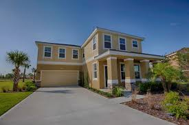 House Rental Orlando Florida by 8 Bedroom Vacation Homes In Orlando Mattress