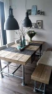 design mã bel mannheim bayrische villa meets asia interiors room and villas