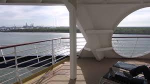 navigator of the seas room tour 7688 royal caribbean aft