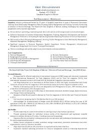 Superintendent Construction Resume Resume Booklet Cover Letter Examples Prep Cooks Essay Cheats Free