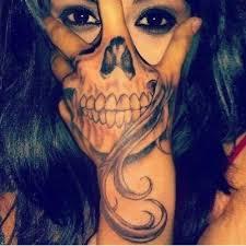 dope tattoos tatsdope twitter