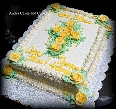 163 best andi u0027s cakes and cookies images on pinterest
