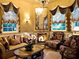 stylish victorian window treatments cabinet hardware room