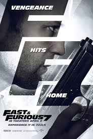 download movie fast and the furious 7 advance movie screening furious 7 the city vault
