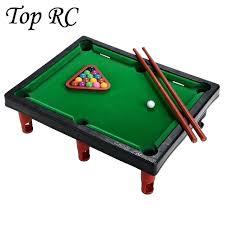 tabletop pool table 5ft tabletop pool table kids mini desktop pool table set billiard table