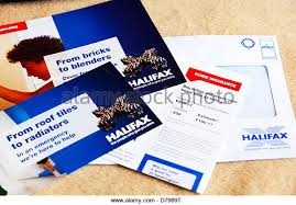 Estimate Home Owners Insurance by Quote Stock Photos Quote Stock Images Alamy