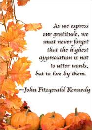 thanksgiving quotes the mindtap pinterest thanksgiving