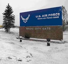 Minot Afb Housing Floor Plans 95 Best Minot Nd Images On Pinterest North Dakota Air Force And