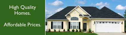 design your custom home build with flagship construction