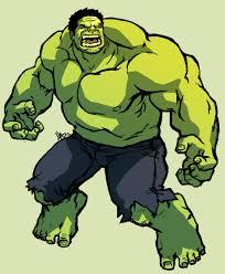 hulk hd clipart free download