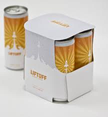 energy drink packaging 11 soultravelmultimedia