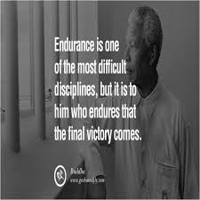 thug quotes awesome herbalife quotes extraordinary best 25